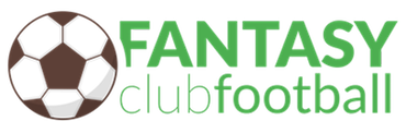 Fantasy Club Football logo